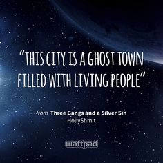 Three Gangs and a Silver Sin - Chapter To Rebma Wattpad Quotes, Wattpad Books, Wattpad Stories, Book Memes, Book Quotes, Life Quotes, Journal Quotes, Sharing Quotes, Instagram Quotes