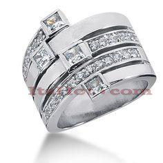 Unique Right Hand Rings | right hand diamond ring 1 16ct pin it this right hand diamond ring ...