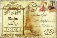 Nadine and Lorenzo's Enchanted Parisian Wedding Parisian Wedding, Event Styling, Enchanted, Affair, Vintage World Maps, Delicate, Style, Paris Wedding