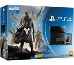 Sony PlayStation 4 – PS4 Consoles and PS4 Games from Currys