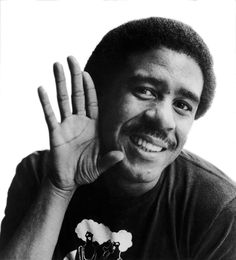 Richard Pryor Stage Play Headed to Chicago Famous Stand Up Comedians, Flip Wilson, Richard Pryor, Black Comics, Stage Play, Comedy Show, Comedy Central, Funny People, Funny Men