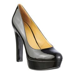 Nine West SALE!!! $29 plus 25% off and free shipping... SOLD! (Bought black ones already!)
