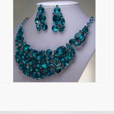 Wedding jewelry?