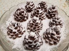 Christmas Sweets, Xmas, Waffles, Food And Drink, Pudding, Breakfast, Desserts, Recipes, Youtube