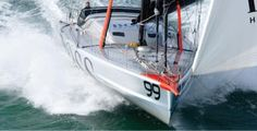 Rigging | Doyle Sails