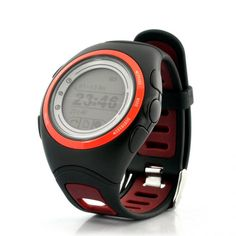 Heart Rate Monitor Sports Watch - Bluetooth, Vibration Alert for Incoming Calls - Heart Rate Monitor Sports Watch  Bluetooth $77.89   - http://easy365shopping.com/heart-rate-monitor-sports-watch-bluetooth-vibration-alert-for-incoming-calls/3951