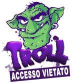 Registrati come VIP su Facciabuco - Facciabuco.com