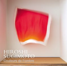 Hermès Reveals Polaroid-Inspired Scarves By Japanese Photographer - DesignTAXI.com