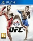 EA Sports UFC (Sony PlayStation 4, 2014) - http://video-games.goshoppins.com/video-games/ea-sports-ufc-sony-playstation-4-2014/