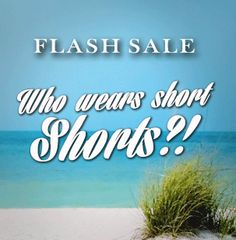 Dolls! ❤️ REMINDER Shop Flash Sale!  SHORTS SHORTS SHORTS!  https://levixen.com/FLASH-SALE/  #womensclothing #fashion #trendy #style #ootd #lookbook #dailylook #sexy #love #model #beauty #shorts #denim #distressed #cutoffs #floral #summer #fashionpost #tuesday