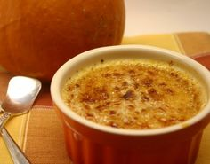 Palmer House Hilton Executive Chef Henry shares his Maple Creme Brulee recipe