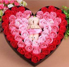 Love fresh flower wallpapers hd download