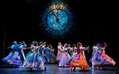 San Francisco Theater is your guide to shows in San Francisco's theaters. Find Broadway Shows, Musicals, Plays and Concerts and buy tickets with us now. Rodgers And Hammerstein's Cinderella, Cinderella Broadway, Broadway Theatre, Broadway Shows, Cinderella 2016, Midnight Cinderella, Cinderella Costume, Cinderella Birthday, Broadway Plays
