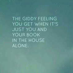 One of the best feelings. I Love Books, Good Books, Books To Read, Big Books, Up Book, Book Of Life, Reading Quotes, Book Quotes, Book Memes
