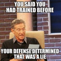 Checkout some of the funny Ironworker memes. Only Ironworkers can understand these humorous memes. These hilarious memes will surely make you laugh out loud Next Year, Lie Detector Test, Serato Dj, Look At My, Funny Quotes, Funny Memes, It's Funny, Vape Memes, Sleep