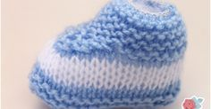 Foto, Tradução e Execução:  Blog-By-Day.blogspot.com   Receita original em inglês : Craftimism.com   Fio:  Mais Bebê da Círculo na cor...
