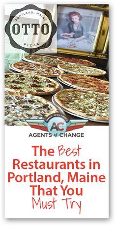 15 best portland maine restaurants images portland maine rh pinterest com