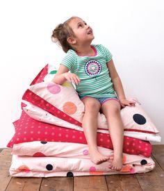 http://shop.cottonon.com/cotton-on-kids/