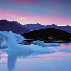 Islande.... vite...