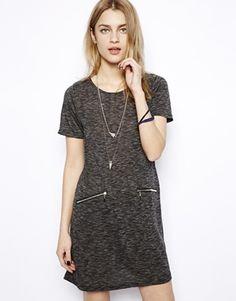 Ursa Major - womens t shirt - XL - fall fashion