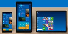 Windows 10 Mobile, Continuum porterà applicazioni Win32 su smartphone?  #follower #daynews - http://www.keyforweb.it/windows-10-mob-su-smartphone/