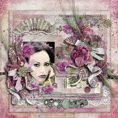 My DD Credits: Echoes from the past (Collection) : Valentina's Creations  https://www.digitalscrapbookingstudio.com/personal-use/bundled-deals/echoes-from-the-past-collection/ Duo 15- Ember Templates: Brook Magee