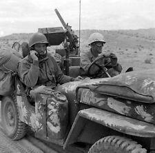 U.S. Army in Tunisia WW2, pin by Paolo Marzioli