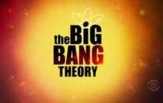 Totul este Big BANG
