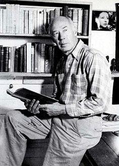 Lista lui Henry Miller – 100 de cărți