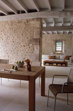 rosie_france_interiors_02
