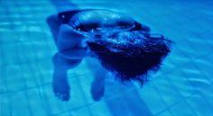 I M A G I N A R I O: Trois couleurs: Bleu (Krzysztof Kieslowski, 1993)
