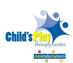 "What is ""heavy work"" for children and how does it help? - Child's Play Therapy Center"