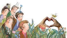 NÚRIA FEIJOÓ il·lustració Zelda, Fictional Characters, Art, Art Background, Kunst, Performing Arts, Fantasy Characters, Legend Of Zelda, Art Education Resources