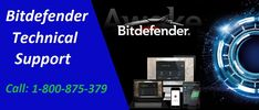Get Technical Support to Install Bitdefender Small Office Security Cloud Based, Small Office, Australia, Tiny Office, Small Den, Small Space Office