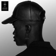 VISANCE UNISEX EARRINGS Luxury Branding, Riding Helmets, Street Wear, Unisex, Hats, Earrings, Fashion, Ear Rings, Moda