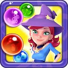 Check out Bubble Witch Saga 2 cheats and solutions. Bubble Witch Saga 2 is the friendlier and more colorful sequel to King's bubble matching game. Pyramid Solitaire Saga, Bubble Witch, Genies & Gems, Best Android Games, Kings Game, Game Icon, Game Logo, Hack Online, Game App