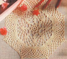 109 Best Tapetes A Crochet Images On Pinterest In 2018