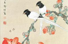 London gets rare glimpse at ancient Chinese art