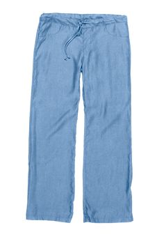 Clothing, Shoes & Accessories Size 42 Attractive Appearance J Crew Men's Jeans Regular Fit