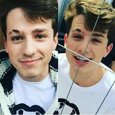 Omg I wish if I was there America Charlie Puth, New Music, Good Music, Playing Piano, Dear Future Husband, Best Friend Goals, Chris Evans, American Singers, Record Producer