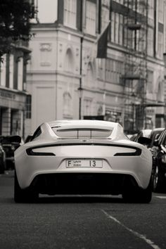 tumblr mu7ro1930d1qkegsbo1 500 Random Inspiration 104 | Architecture, Cars, Girls, Style & Gear