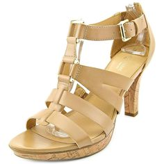 d6ccb3bd436f Naturalizer Women s Dafny Dress Sandal     Additional details at the pin  image