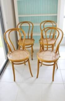 Find Dining Chairs Ads In Sunshine Coast Region QLD Buy And Sell Almost Anything On Gumtree Classifieds