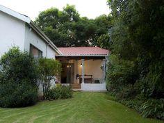 2 bedroom house in Westdene, , Westdene, Property in Westdene - S742616