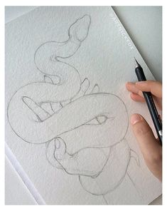 drawings ideas aesthetic / drawings ideas ` drawings ideas easy ` drawings ideas pencil ` drawings ideas creative ` drawings ideas step by step ` drawings ideas aesthetic ` drawings ideas disney ` drawings ideas sketches Easy Doodles Drawings, Cool Art Drawings, Pencil Art Drawings, Art Drawings Sketches, Drawing Ideas, Disney Drawings, Tattoo Sketches, Tattoo Drawings, Dragon Drawings