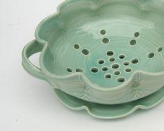 Berry bowl:
