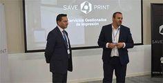 Save4Print sigue sumando éxitos como nexo de unión entre el fabricante y el distribuidor http://www.mayoristasinformatica.es/blog/save4print-sigue-sumando-exitos-como-nexo-de-union-entre-el-fabricante-y-el-distribuidor/n4173/