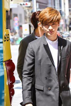 Sungjae ❤ Sungjae Btob, Im Hyunsik, Minhyuk, Yongin, Korean Drama Tv, Korean Actors, Asian Actors, Sungjae And Joy, Who Are You School 2015