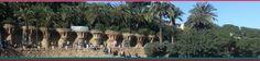 Mabel en España, Barcelona  Sábado, 3 de Mayo, 2014  Ho'oponopono, El Camino Más Fácil para Vivir  Domingo, 4 de Mayo, 2014  Zero Frequency®  Lugar y horarios: a confirmar proximamente Contacto: Julian Rodríguez Oller Teléfono: (34) 91 575 28 00  Más información: www.PuentesdeLuz.es http://elcaminomasfacil.com/ho-oponopono-seminarios-eventos-talleres.htm