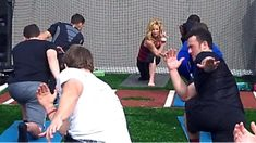 With the continued growth of yoga in professional baseball, there's little question that the practice offers many potential benefits to players. However, those benefits can only be realized when yoga is taught correctly within the context of an athlete's sport, needs and schedule. Otherwise, at best, yoga is only marginally helpful, and, at worst, can...